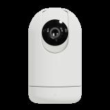 Smart IP Kamera Innendørs