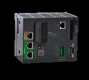 Modicon M262 kontroller